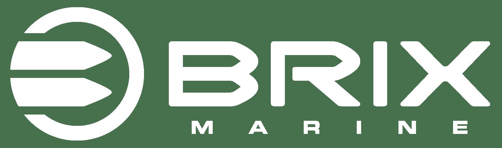 Brix Marine